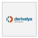 Derivalya