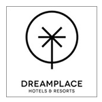 Dreampalce
