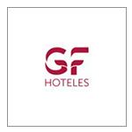 GFHoteles