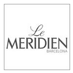 Le_Meridien_BCN