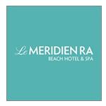 Le_Meridien_RA