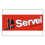 Servei